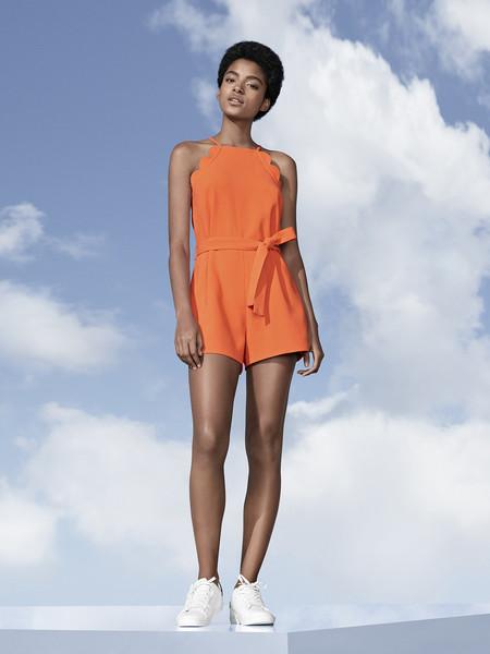 Victoria Beckham x Target: una colección que desearíamos que llegara a nuestro país