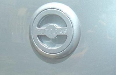 ¿Puedo adaptar mi vehículo híbrido a AutoGas?