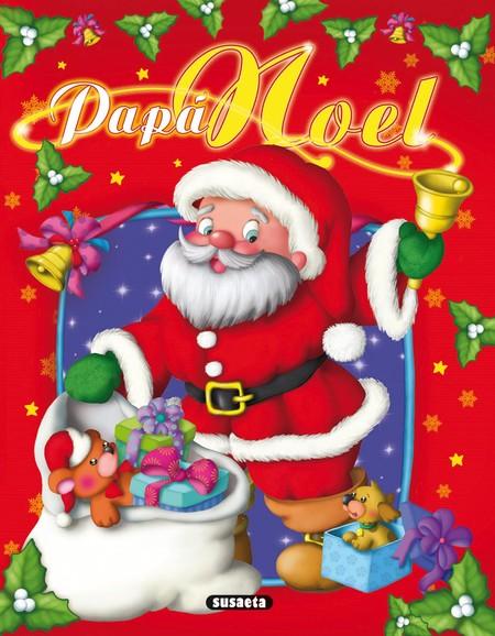 Navidad y Papá Noel