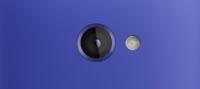 HTC 8X, primeras fotos y vídeo tomados con su cámara