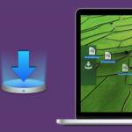 Potencia el portapapeles de tu Mac gracias a Yoink
