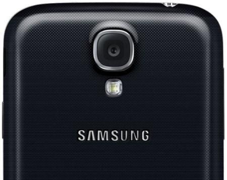 Samsung podría no estar recortando catálogo, sino reorganizándolo y rebautizándolo