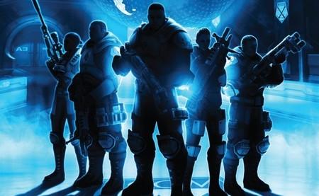 2K Games tiene algo entre manos llamado 'XCOM: Enemy Within'