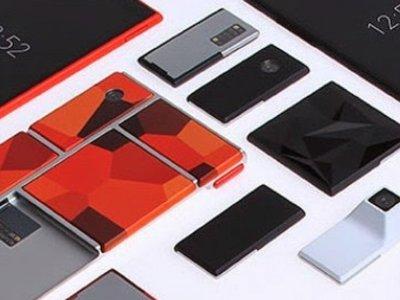Nuevos materiales para el futuro de los smartphones