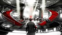 Xbox One saca pecho ante los próximos indies españoles bajo el programa ID@Xbox