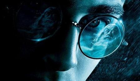 Así puedes activar el modo mágico de Facebook para celebrar el cumpleaños del primer libro de Harry Potter