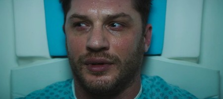 'Venom' presenta su tráiler con Tom Hardy dando vida al nuevo antihéroe del cine de superhéroes