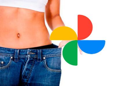 Cómo liberar espacio de Google Fotos para seguir subiendo fotos gratis tras el fin del almacenamiento ilimitado
