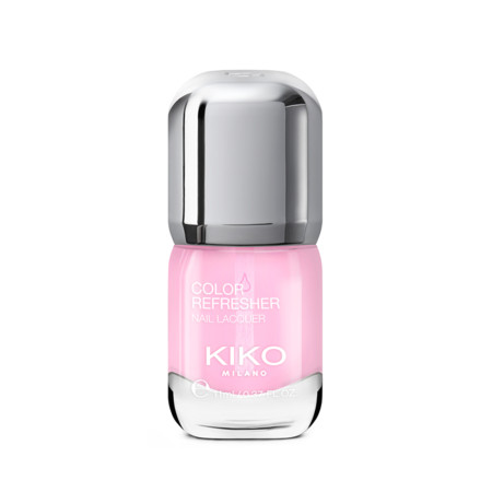 Color Refresher Kiko