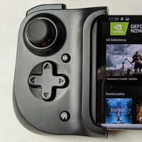 Experiencia de juego completa con mandos físicos: Google podría introducir la vibración en android 12