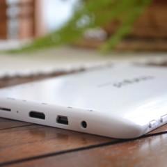Foto 3 de 18 de la galería tagus-tablet en Xataka Android