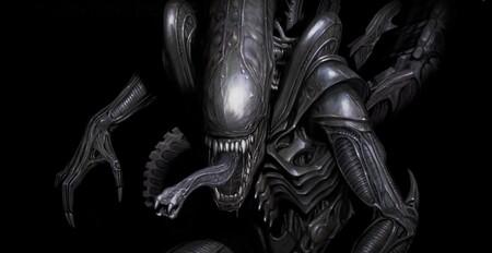 Marvel presenta su primer cómic de 'Alien', demostrando que la fusión creativa de Disney y Fox es un hecho