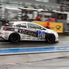 Foto 113 de 114 de la galería la-increible-experiencia-de-las-24-horas-de-nurburgring en Motorpasión