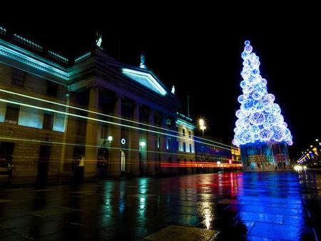 Fotos Luces Navidad 7
