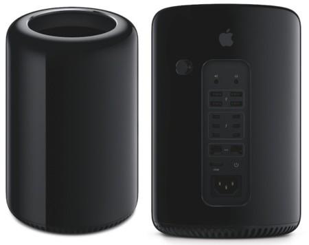 Aparecen nuevos Benchmarks del nuevo Mac Pro en su versión de seis núcleos