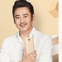 Xiaomi Redmi Note 4X, con Snapdragon 625, por sólo 98 euros y envío gratis desde España