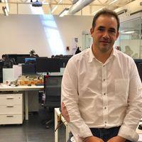 """""""Este año lanzaremos nuestra primera película"""", entrevista con Jacinto Roca (CEO de Wuaki)"""