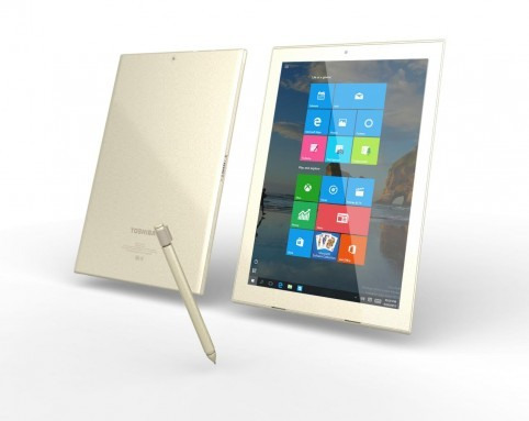 Toshiba Dynapad Windows 10 Tablet Image 2 482x383
