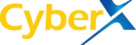 CiberX