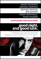 Trailer de 'Good Night and Good Luck'