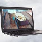 Cómo poner a punto tu ordenador con Linux en enero