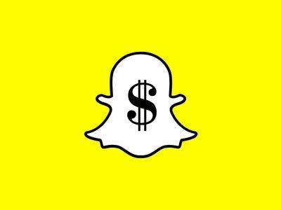 Los mejores creadores de Snapchat podrán monetizar sus contenidos