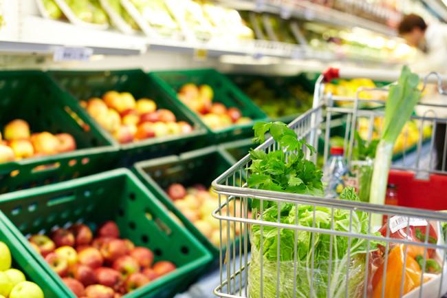 compra-saludable