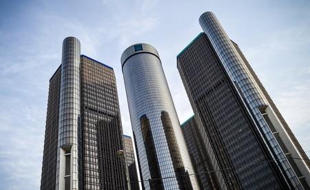 General Motors afronta su quinto día de huelga masiva, y la cadena de proveedores ya empieza a sufrir los efectos