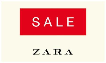 Prendas para comprar en las rebajas de Zara que serán un must la siguiente temporada