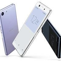 Sony Xperia Ace: el retorno del móvil compacto, al menos en Japón