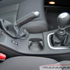 Foto 40 de 60 de la galería renault-megane-coupe-prueba en Motorpasión