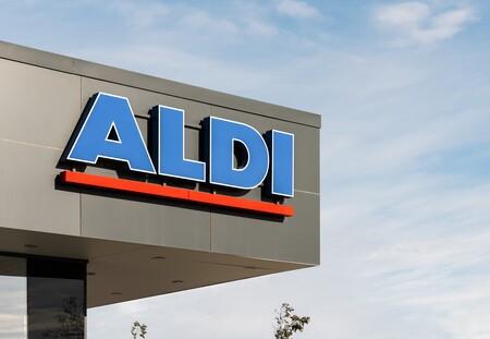 ALDI también se lanza a la venta online de la mano de Glovo con una prueba piloto en Barcelona