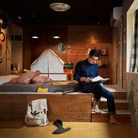 Airbnb en México: Quintana Roo se une a la lista de estados que tendrán que pagar impuestos por usar la app
