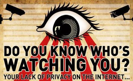 PrivacyFix, extensión para proteger tu privacidad en Chrome y Firefox. A fondo