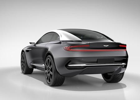 Aston Martin Dbx Concept 2015 800x600 Wallpaper 06