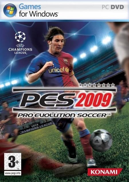 PES2009PC.jpg