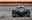 Nico Rosberg, primero en una tercera sesión poco convencional