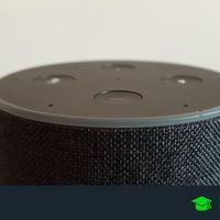 Cómo configurar tus equipos favoritos en Alexa para que te diga sus resultados en tu Amazon Echo
