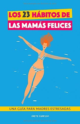 Mamass Felices