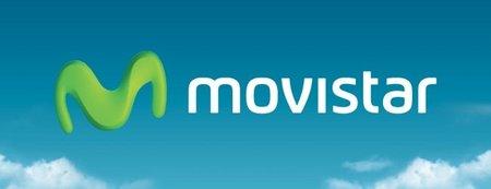 Nuevas tarifas 12 horas de Movistar para profesionales