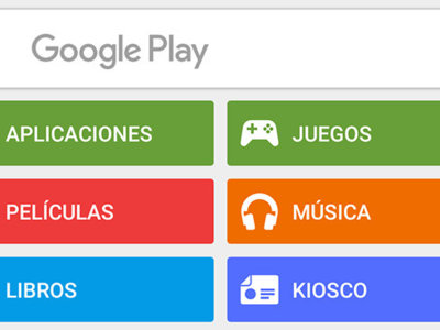 El plan para familias de Google Play cuenta con forma de pago familiar y aprobación de compras