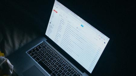 Gmail te ayudará a evitar ataques cuando alegremente das permiso a cualquier app a usar tu cuenta de Google