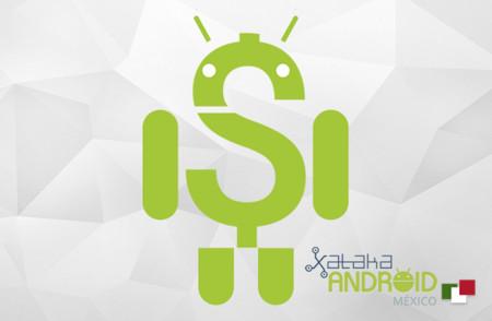 Android cada vez más fuerte; ventas de aplicaciones ya superan iOS