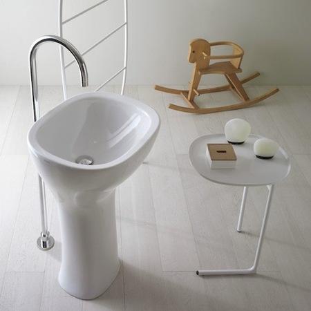 affetto lavabo 2