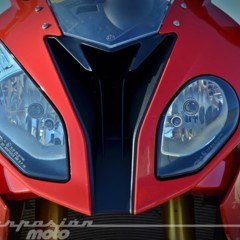 Foto 25 de 35 de la galería bmw-s-1000-rr-1 en Motorpasion Moto