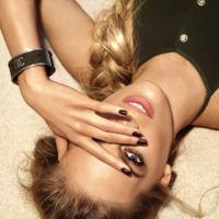La luminosidad del verano en una preciosa colección de maquillaje firmada por Chanel