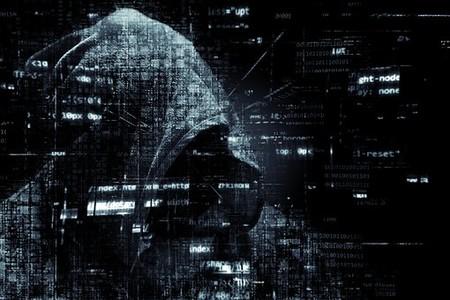 Si con la tecnología podemos predecir crímenes la gran pregunta es ¿debemos?