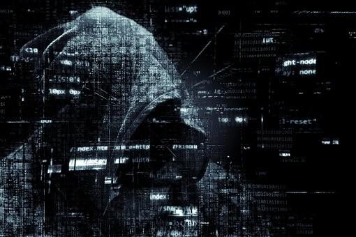La Tecnologia Ha Permitido Desarrollar Softwares De Prevencion De Delincuencia