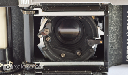 interior rollei35