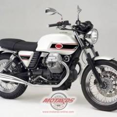 moto-guzzi-v7-classic